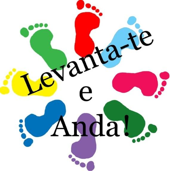 LEVANTA