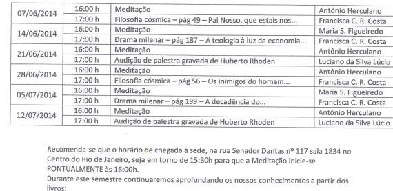 programa 2014-